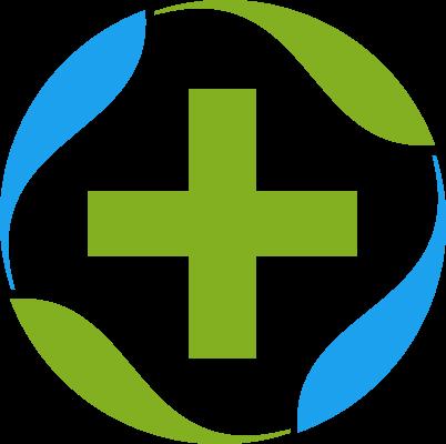 Pharmacie Ducrot – Seauve sur Semene